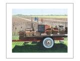 Sagaponack Farmstand