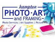 Hampton Photo, Art and Framing Bridgehampton, New York