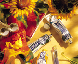 How to make your own oil paints